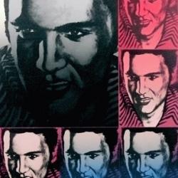 Elvis II