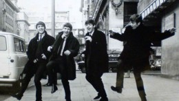 beatles-photographs-dezo-hoffman
