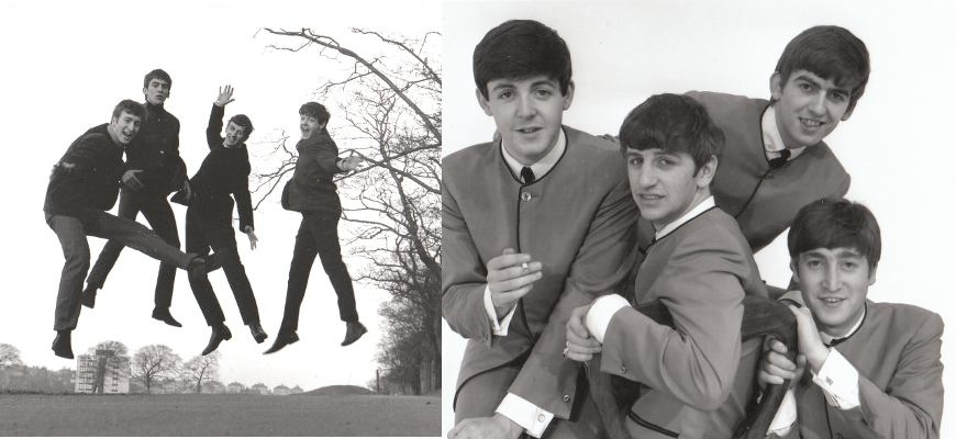 dezo-hoffman-beatles-photo