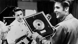 all-the-kings-men-presley