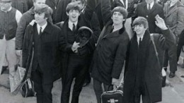 the-beatles-arrive-in-usa