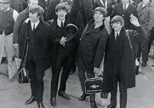 hulton-archives-the-beatles