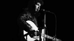 Bob_Dylan_Mr_Tambourine_Man