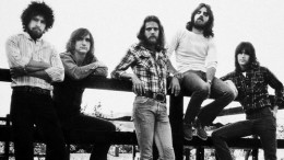 the-eagles-photo