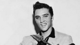 elvis-the-rock-n-roll-king