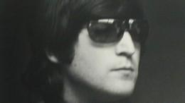 john-lennon-robert-freeman