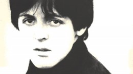 Paul-McCartney-Portrait