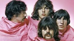 pink-floyd-la