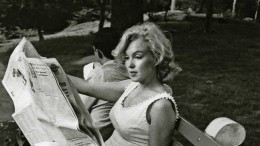marilyn-in-new-york-park