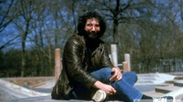 jerry-garcia-grateful-dead