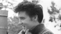 simply-elvis-photograph
