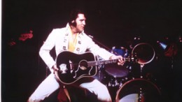 las-vegas-elvis-presley-photo