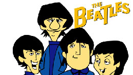 saturday-with-the-beatles