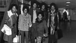 The-Jackson-Five