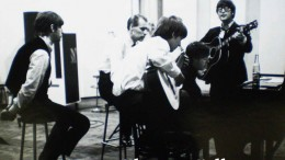 beatles-photographs-dezo-hoffman-001