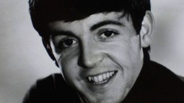 paul-mccartney-1963-the-beatles