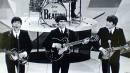 beatles-photographs-dezo-hoffman-010