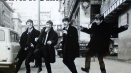 beatles-at-bbc-radio