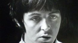 paul-mccartney-1967-bbc-tv