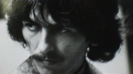 george-harrison-bbc-tv