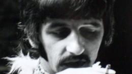 ringo-starr-1967-bbc-tv