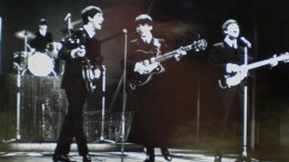 beatles-photographs-dezo-hoffman-016
