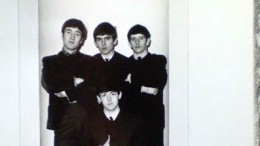 john-george-paul-ringo-photo