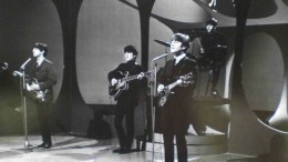 the-beatles-rock-n-roll