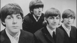fab-four-the-beatles