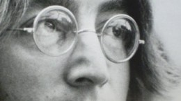 john-lennon-1969-DH_140