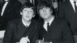 lennon-mccartney-the-beatles
