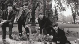 london-1963-DH62