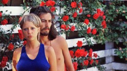 pattie-boyd-george-harrison