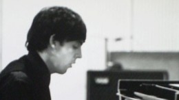 paul-mccartney-at-piano-DH_137