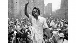 james-brown-king-of-soul