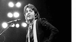 paul-mccartney-wings