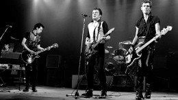 the-clash-rock-music-photography