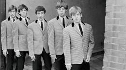 rolling-stones-townsend-001