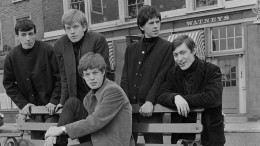 rolling-stones-townsend-006